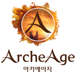 Archeage online release date