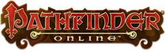 Pathfinder online
