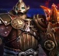 Top Free MMORPG 2013 Well if you were looking for the best free MMORPG 2013 games, here is a glimpse at what the top games have to offer: incredible 3D...