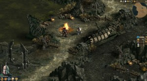 might and magic online mmorpg