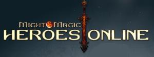 might&magicheroesonline