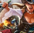 Find the top free online browser MMORPG games list here. Here are some good no download MMOs that have 3D graphics. Top 5 Browser MMORPGs Drakensang Online – amazingly good...