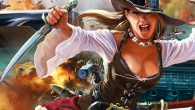 Find the top free online browser MMORPG games list here. Here are some good no download MMOs that have 3D graphics. Top 5 Browser MMORPGs Starlight Story &#8211; perfect for...