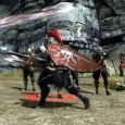 Looks like there are two very interesting and unusual upcoming MMO titles. CJ Games Global (CJGG) Corp., has been talking about Hounds and Monarch, MMOs that are due to be...