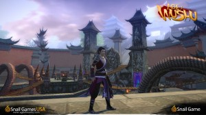 feb 2013 new mmorpg