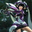 It's official: the North American and Europe release of Phantasy Star Online 2 will be out by 2013. The original Japanese version of PSO2 was launched last July 4, 2012...