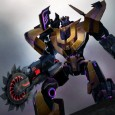 Jagex, makers of the immensely popular MMORPG Runescape, have opened up beta sign-ups for their upcoming browser MMO game Transformers Universe. Those who wish to participate in the beta testing...