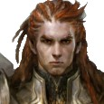 """Apparently this is news to people but for us MMO gamers, we already knew that: """"…giving players more control and ownership of their character increased loyalty. The second strategy showed..."""