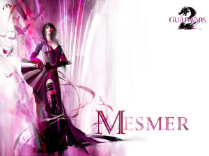 Guild Wars 2 - The Best Selling Game of 2012