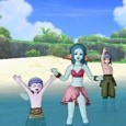 Wii MMORPG News – Dragon Quest X Most players outside of Japan have not heard of the new Dragon Quest X MMO released last August 2, 2012 because it's in...