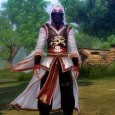 Age of Wushu: It's a a Hoot and a Half At first glance the new MMORPG Age of Wushu, currently in open beta and due to be released on the...