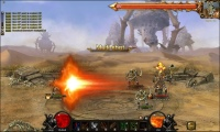best mmorts 2013