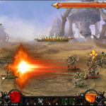 wartune screenshot