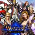 "Wartune is a new hybrid MMORPG currently in open beta. The free to play browser-based game is considered a ""hybrid"" MMO because mixes RPG and RTS (real time strategy) elements...."