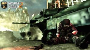 soldierfront2