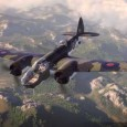 World of Warplanes, a new open beta flight combat MMO game by Wargaming, will be officially launched on November 12 and 13, 2013. The open beta can be accessed here:...