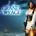 grand voyage open beta