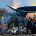 The open beta release date Neverwinter, the upcoming free-to-play action MMORPG based on the Dungeons & Dragons roleplaying game has been confirmed as April 30, 2013. Link: Neverwinter open beta...
