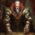 Like a lot of games currently being developed, Might & Magic Heroes Online by Ubisoft has no official release date. According to the official forum thread about it, the game...